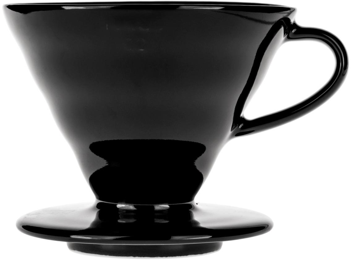 V60 Hario 02 Ceramic Dripper Kasuya Coffee XkTwOuPilZ