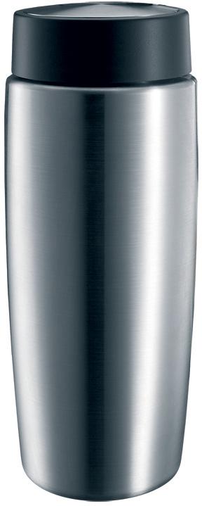Vacuum Milk Container