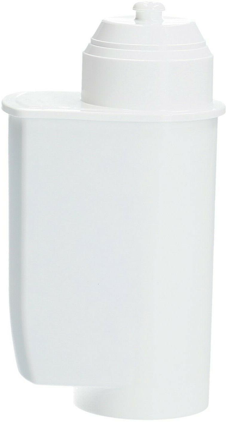 10 Wasserfilter SIEMENS TZ70003 BRITA Intenza