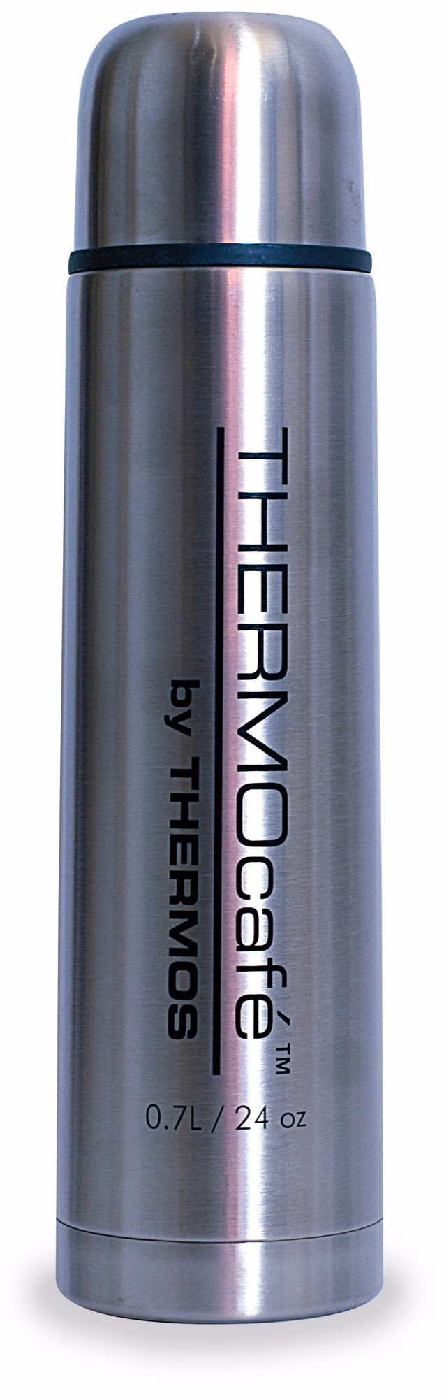 Thermos metal crema for Thermos caffe