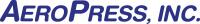 AeroPress, Inc.