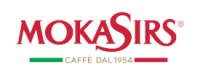 MokaSirs