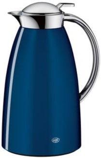 Alfi Gusto Vacuum Carafe, Saphire 1,0 l