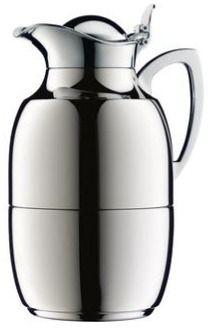 Alfi Juwel vacuum carafe polished steel 1,0 l