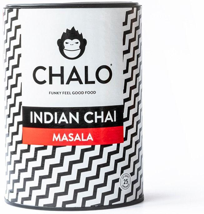 Chalo Masala Chai Latte 300 g