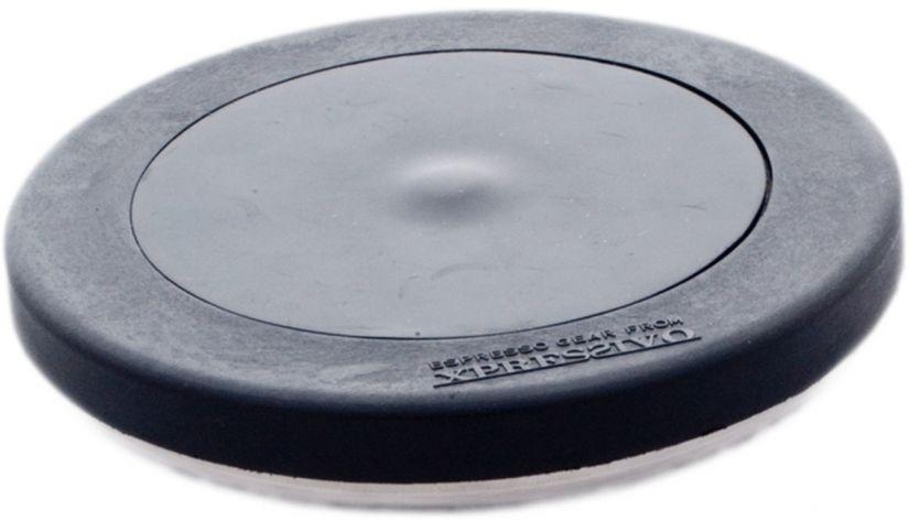 Espresso Gear Click Mat