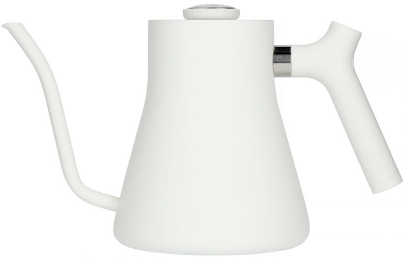 Fellow Stagg Pour-Over Kettle 1 l, Matte White