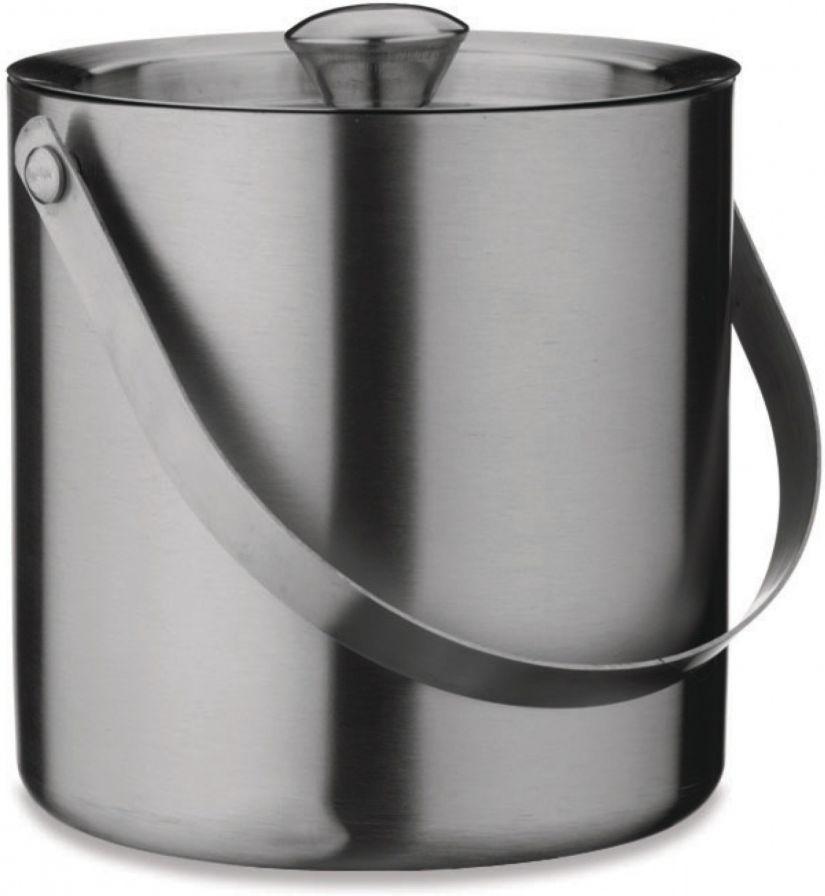 Grunwerg Isolated Ice Bucket 1300 ml
