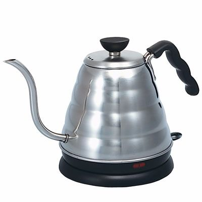 Hario Buono Power Kettle 0,8 l