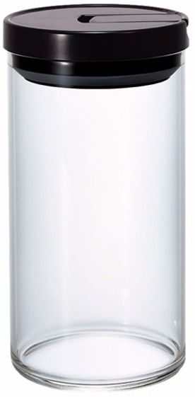 Hario Coffee Canister 300, 1000 ml