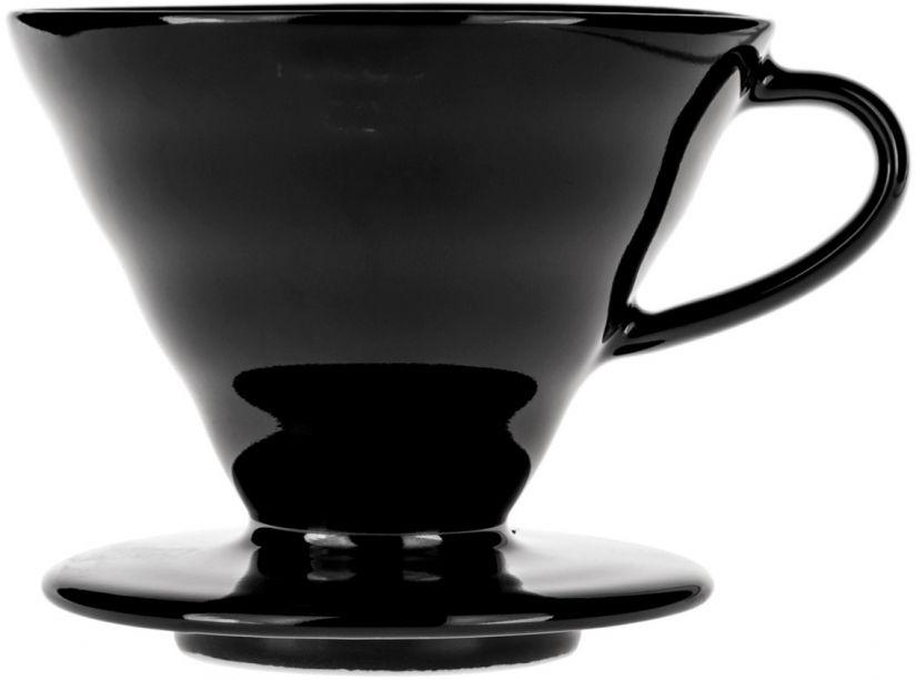 Hario Kasuya V60-02 Ceramic Coffee Dripper