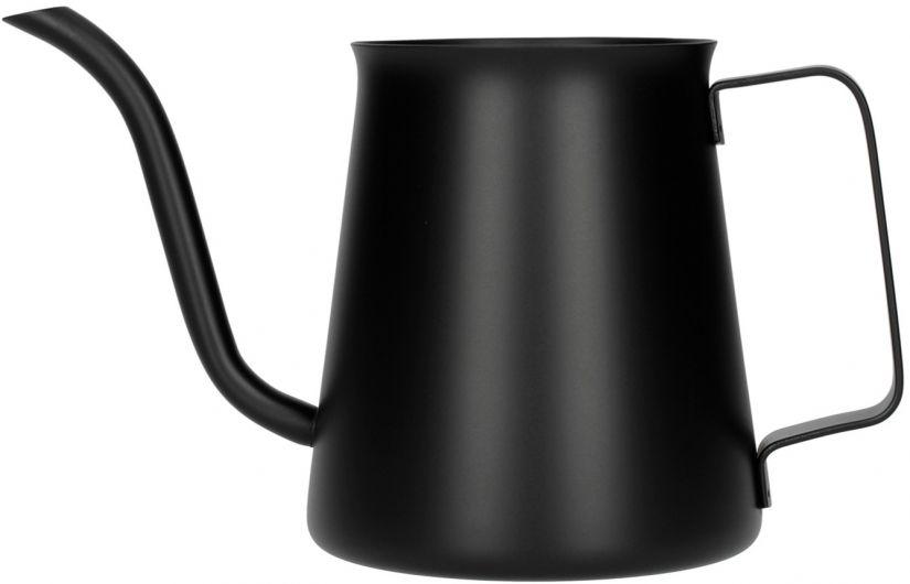 Hario Kasuya Mini Drip Kettle 500 ml