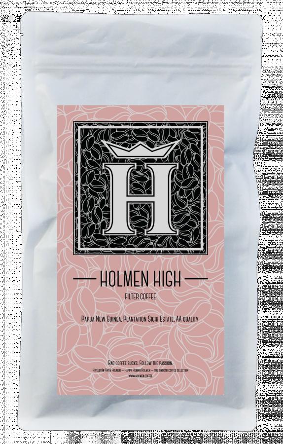 Holmen High 1 kg