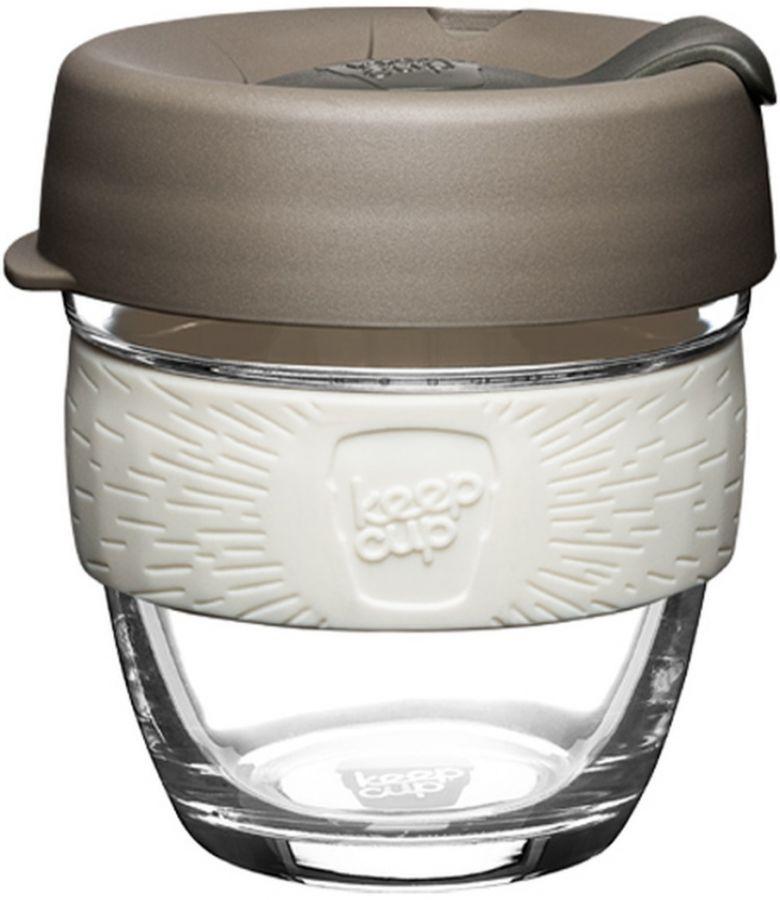 KeepCup Brew Latte 227 ml