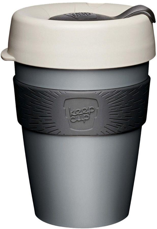 KeepCup Original Nitro 340 ml