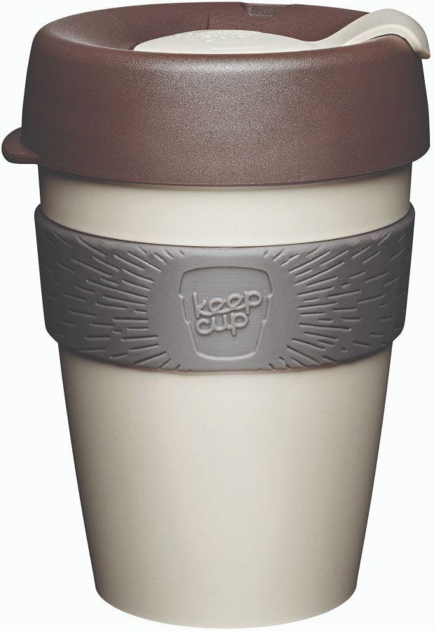 KeepCup Original Natural 340 ml