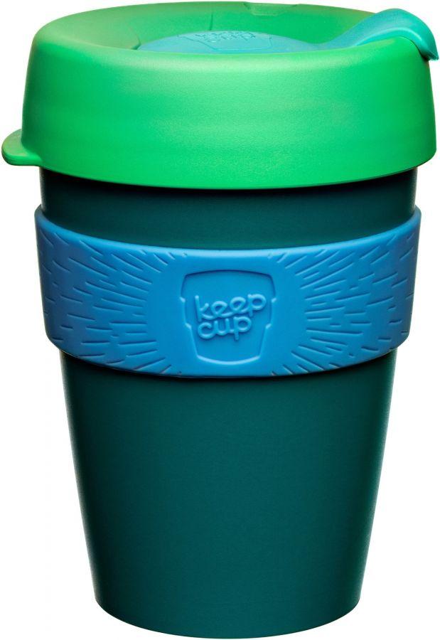 KeepCup Original Eddy 340 ml