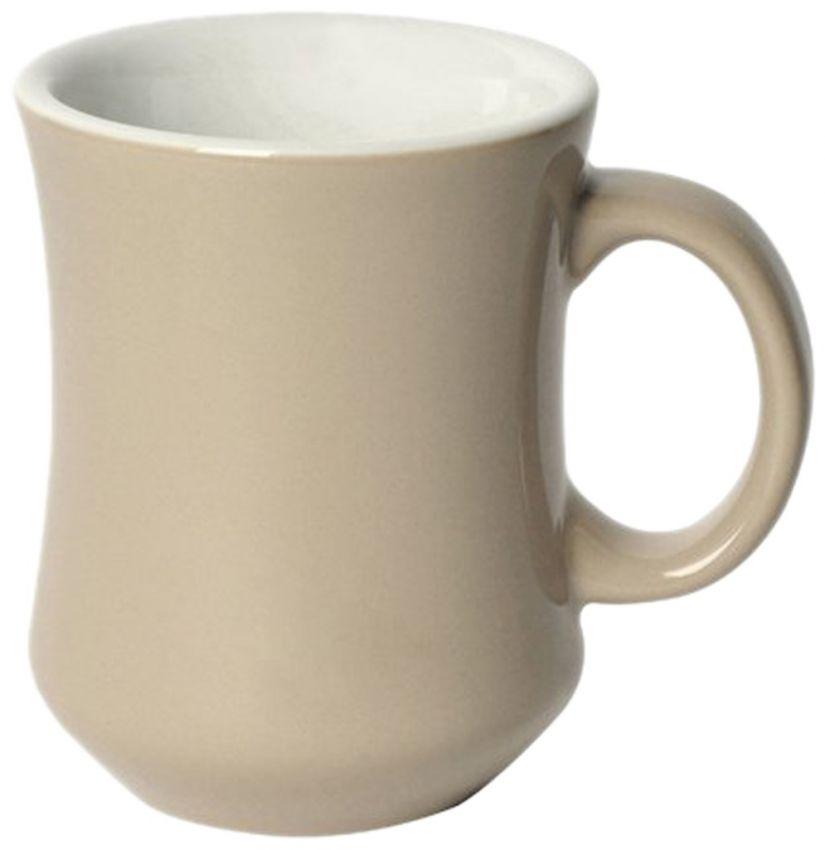 Loveramics Hutch Taupe Mug 250 ml