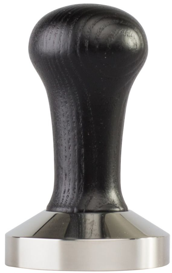 Motta Competition Tamper 58,4 mm, Black