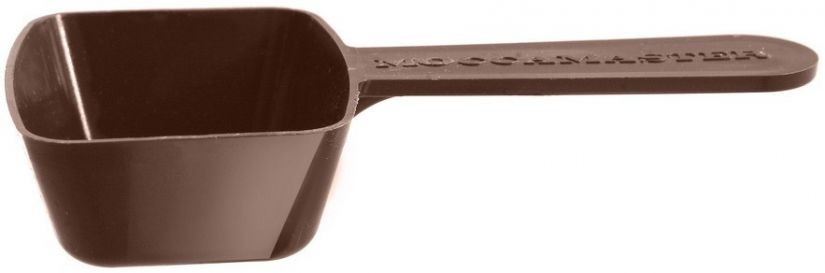 Moccamaster 2 cup coffee measuring spoon