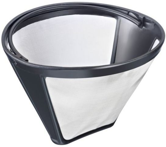 Westmark Permanent Coffee Filter, Size 04