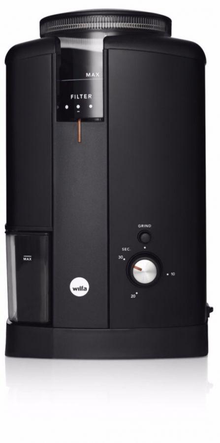 Wilfa Classic Aroma CGWS-130B Coffee Grinder