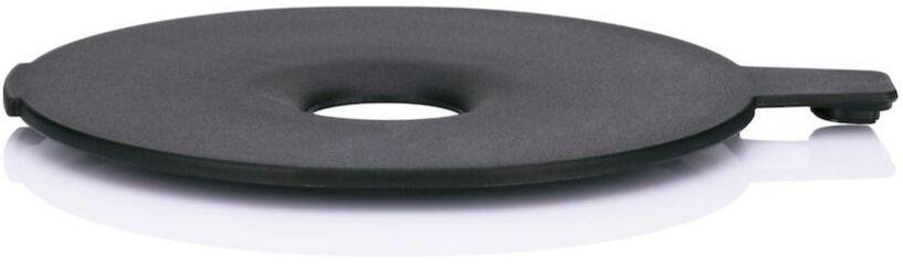 Wilfa WSP-2 Filter Holder Lid