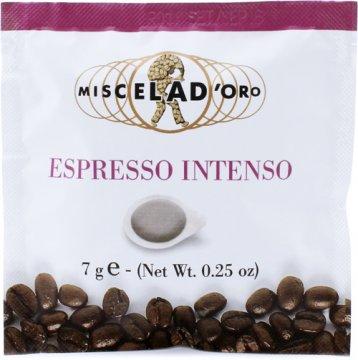 Miscela d'Oro Espresso Intenso