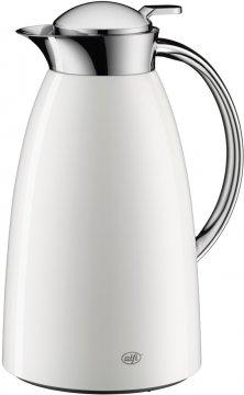 Alfi Gusto Vacuum Carafe, White 1,0 l