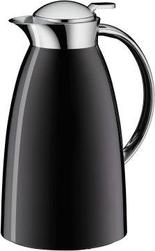 Alfi Gusto Vacuum Carafe, Black 1,0 l
