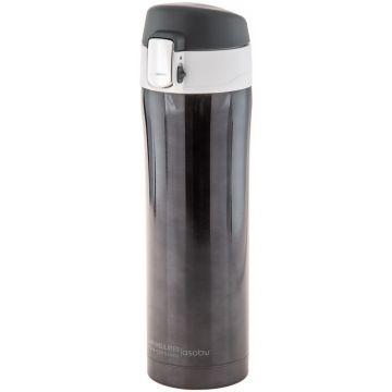 Asobu Diva Cup 450 ml, Smoke