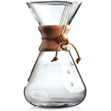 Chemex CM-4 Hand Blown 13 cups