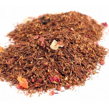 Crema Rooibos Mango Papaya 800 g