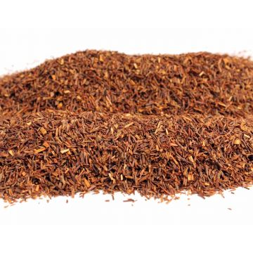 Crema Rooibos Natural 800 g