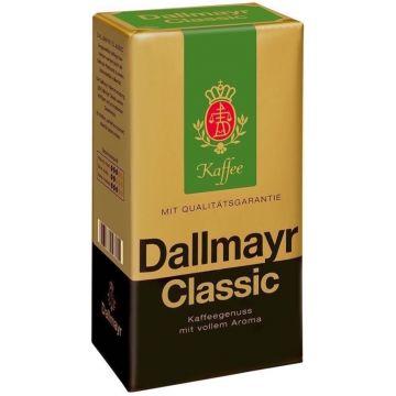 Dallmayr Classic 500 g Ground Coffee