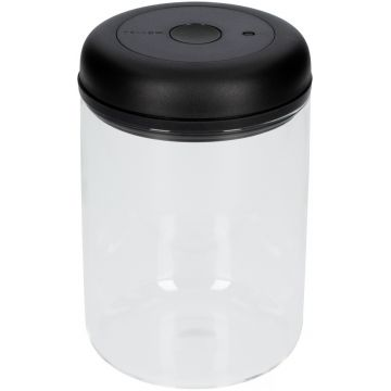 Fellow Atmos Vacuum Canister 1200 ml, Glass