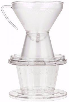 Glowbeans The Gabi Master A Coffee Dripper