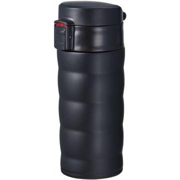 Hario V60 Soto Mug, Black