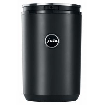 Jura Cool Control Milk Cooler 1 litre black