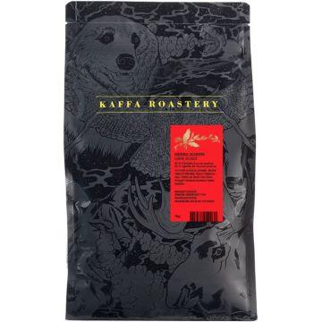 Kaffa Roastery Herra Korppi 1 kg Coffee Beans