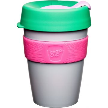 KeepCup Original Sonic 340 ml