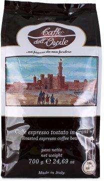 Caffè Dell'Ospite 700 g of coffee beans