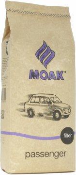 Moak Passenger 1 kg Coffee Beans