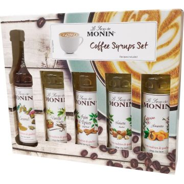 26+ Monin Sugar Free Caramel Syrup Review PNG