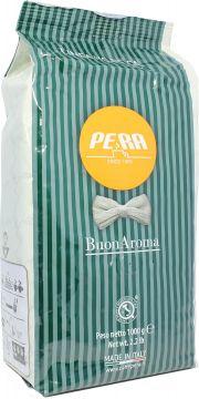 Pera Buon Aroma 1 kg Coffee Beans