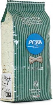 Pera Crema Bar 1 kg Coffee Beans