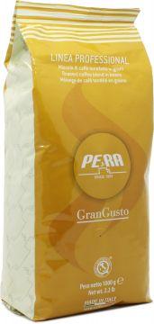 Pera Gran Gusto 1 kg Coffee Beans