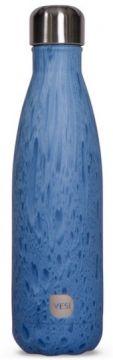 VESI Drop 500 ml Stainless Steel Water Bottle