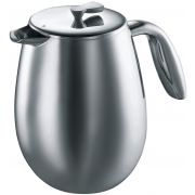 Bodum Columbia 12 Cup Double Wall French Press 1500 ml