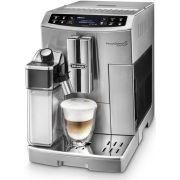 DeLonghi ECAM510.55.M PrimaDonna S Evo Automatic Coffee Machine